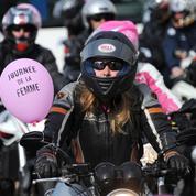 Les femmes (et les hommes) appelées à arrêter le travail à 15h40 ce 8 mars