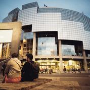 Qui est le mieux placé pour devenir le prochain directeur de l'Opéra de Paris?
