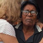 Avortements forcés à La Réunion: les 30 courageuses au cœur d'un documentaire