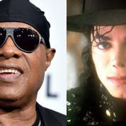 «J'espère que son héritage continuera à vivre»: Stevie Wonder s'exprime sur Michael Jackson