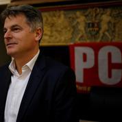 Agressions sexuelles au PCF: Fabien Roussel reconnaît des «défaillances»