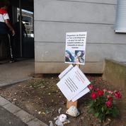 Où en est l'enquête sur la disparition de Sophie Le Tan?