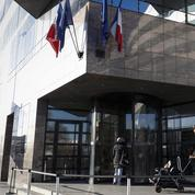 La France en quête d'un nouveau patron pour gérer le droit d'asile