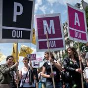 PMA: le grand flou du calendrier parlementaire