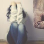 Des progrès contre les violences sexuelles