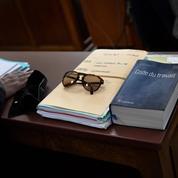 Prud'hommes: le délai de traitement des litiges ne diminue pas malgré la chute des contentieux