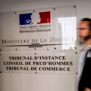 Licenciement abusif: l'exécutif rappelle à l'ordre les juges prud'homaux frondeurs
