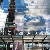 AT&T restructure Time Warner pour être en mesure de rivaliser avec Netflix