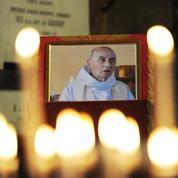 Fin de l'enquête diocésaine pour la béatification du père Hamel