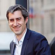 François Ruffin: «Mélenchon m'encourage à ne pas fermer la porte de la présidentielle»