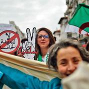 Algérie: cette génération de 1988 à laquelle la jeunesse a redonné son envie et ses rêves