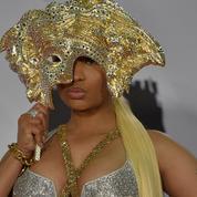 Les dessous du concert annulé de Nicki Minaj à Bordeaux