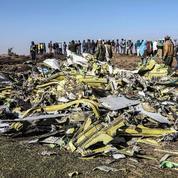 Qui sont les victimes du crash en Éthiopie?