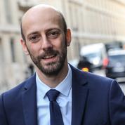 Fiscalité, retraites: les principales contributions de la République en Marche au grand débat
