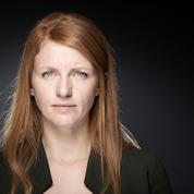 Ingrid Levavasseur renonce à présenter une liste aux européennes