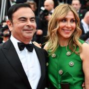 La justice ouvre une enquête sur le mariage de Carlos Ghosn au château de Versailles