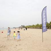 Club Med internalise le pilotage de sa publicité en ligne