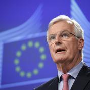 L'Europe ouvre la porte à un report du Brexit
