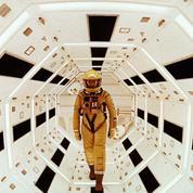 Stanley Kubrick, une odyssée musicale à la Maison de la Radio et au Grand Rex