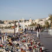 L'aide aux victimes du terrorisme s'améliore