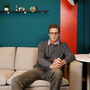 BuzzFeed voit son avenir dans les diversifications