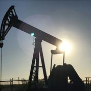 Les États-Unis bientôt exportateurs nets de brut grâce au pétrole de schiste