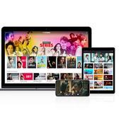 Canal+ lance une nouvelle offre 100% séries