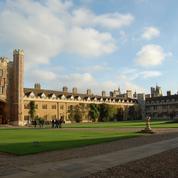 Brexit: le cri d'alarme des universités britanniques face au risque d'un «no deal»