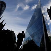 Brexit: mille milliards d'euros déjà délocalisés vers le reste de l'Europe