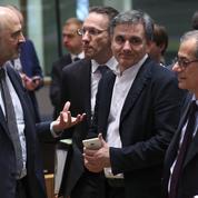 L'Europe surmonte ses divisions et allonge sa liste noire des paradis fiscaux