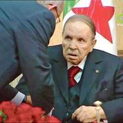 Algérie: comment l'«État profond» s'accroche pour survivre à l'ère Bouteflika
