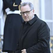 Richard Ferrand veut moderniser la vie parlementaire