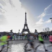 Marathon de Paris: l'Opéra Garnier et la Place Vendôme, nouveaux invités du parcours 2019