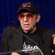 Hal Blaine, le batteur des Beach Boys et de Sinatra, décède à l'âge de 90 ans