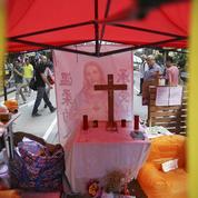 Violente diatribe anti-chrétienne en Chine