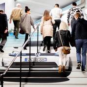La RATP remet en jeu sa régie publicitaire
