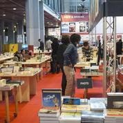 Quand Livre Paris s'appelait Salon du Livre