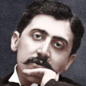 Pour les 100 ans d'À l'ombre des jeunes en fleurs, le génie de Proust honoré en Eure-et-Loir