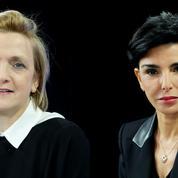 Tensions à Paris entre Rachida Dati et Florence Berthout