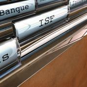 Pourquoi un retour de l'ISF serait nocif pour l'économie
