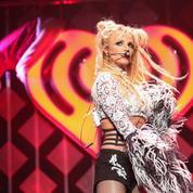 Once Upon a One More Time :le conte de fée de Britney Spears à Broadway