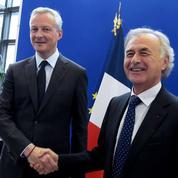 Safran va ouvrir une usine en Gironde avec 200 emplois à la clé