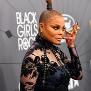 En refusant de défendre Michael Jackson, sasœur Janet suscite la colère de sa famille