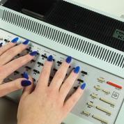 La première exposition dédiée aux femmes dans l'informatique ouvre ses portes à Paris