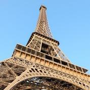 Tour Eiffel: Frédéric Anton et Thierry Marx présentent la nouvelle offre de restauration