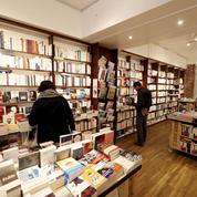 Le marché de l'édition en pleine recomposition