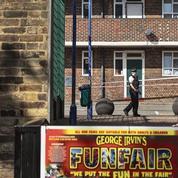 Au Royaume-Uni, les meurtres au couteau atteignent un nouveau record