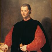 Vie de Machiavel de Roberto Ridolfi: un destin méconnu