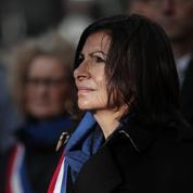 Paris: Anne Hidalgo défend son bilan et prépare les municipales 2020