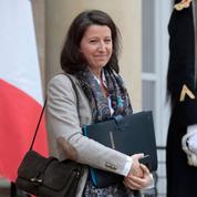 Agnès Buzyn donne 300millions de plus aux hôpitaux